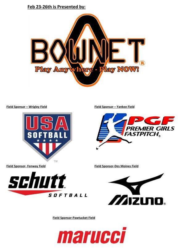 field-sponsors-page-1-2017_001