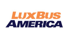 LuxBus