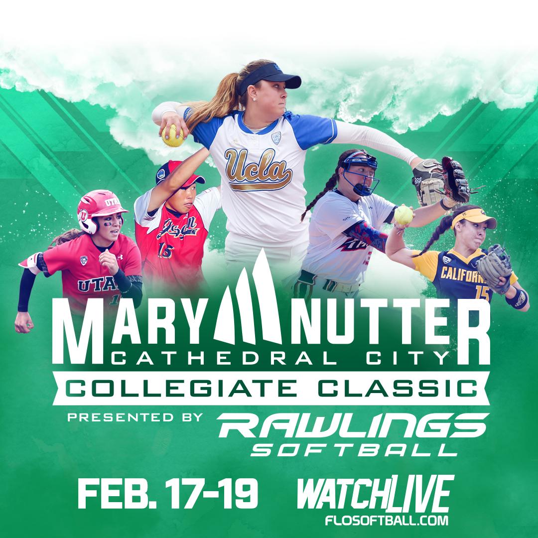 MaryNutter-1080x1080 (faec4d69-8f36-4f77-9e78-9231c1e0abd8)