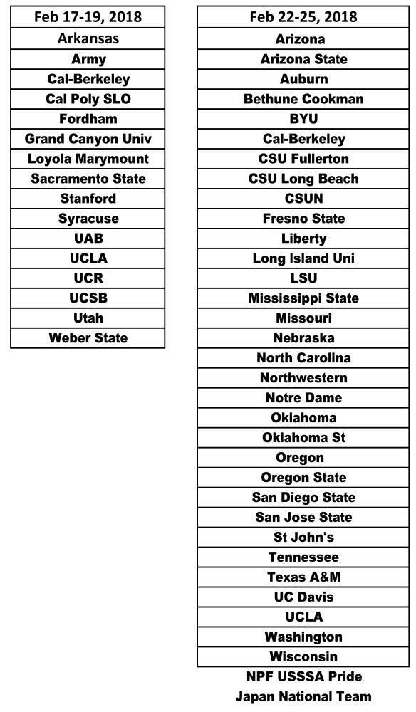 2018 teams final_001