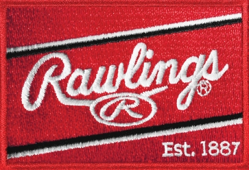 Rawlings new patch 18
