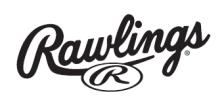 Rawlings Script
