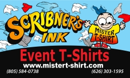 Scribners Ink 2015_001