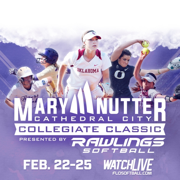 MaryNutter-1080x1080 (550cc946-bec5-4aa9-9807-1ded4c313f42)