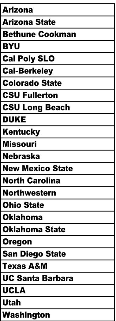 teams list 8-29-18_001