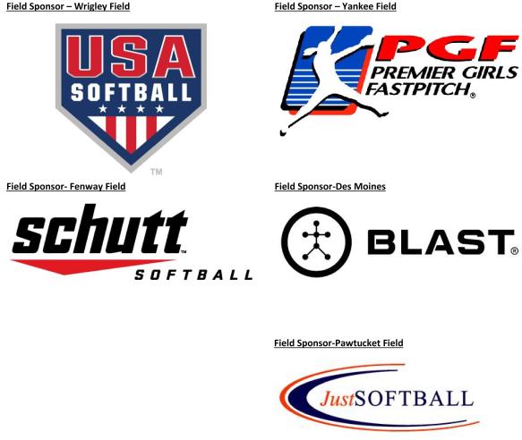 field sponsors page 1 2019_001