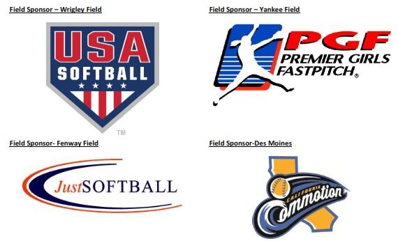 Field Sponsors page 1 2020_001