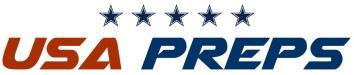 USA_Preps_logo_stars-T